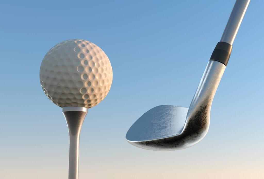 ゴルフ練習場エイティーワンゴルフ倶楽部会社案内