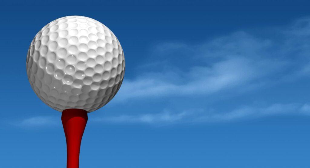 エイティーワンゴルフ倶楽部は個人レッスンも随時開催中